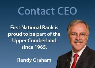 Contact CEO