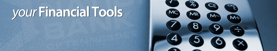web_FinancialCalculators