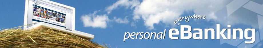 web_Personal_eBanking