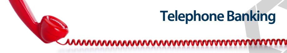 web_telephonebank