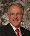 CEO Message Randy Graham